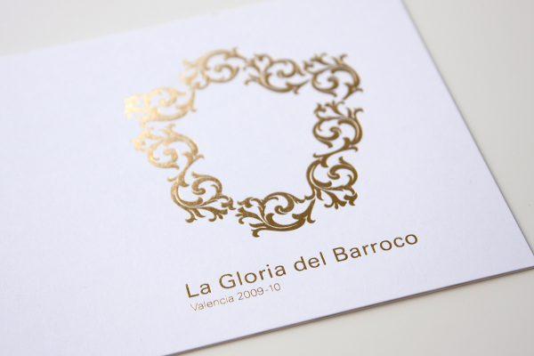 La Gloria 05 web